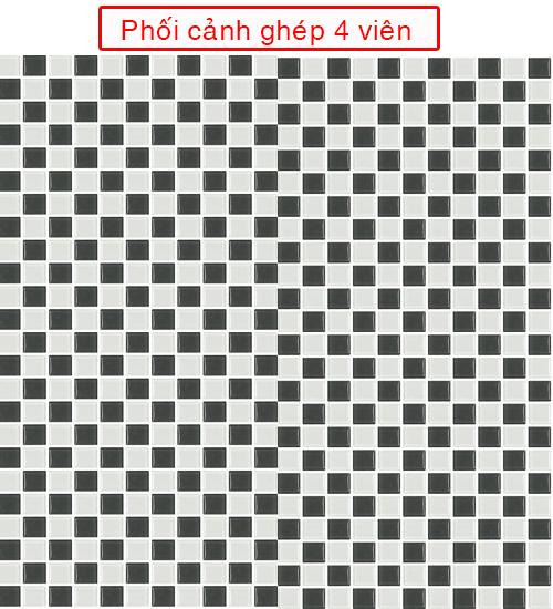 Gach-mosaic-thuy-tinh-chip-25x25x4mm-3-mau-hon-hop-GTT-MST25044-1