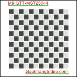 Gach-mosaic-thuy-tinh-chip-25x25x4mm-3-mau-hon-hop-GTT-MST25044