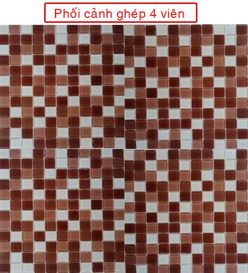 Gach-mosaic-thuy-tinh-chip-25x25x4mm-3-mau-hon-hop-GTT-MST25046-1