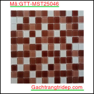 Gach-mosaic-thuy-tinh-chip-25x25x4mm-3-mau-hon-hop-GTT-MST25046