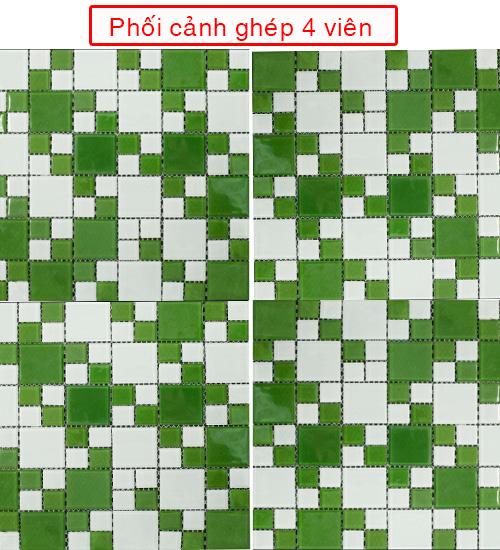 Gach-mosaic-thuy-tinh-chip-25x25x4mm-3-mau-hon-hop-GTT-MST25047-1