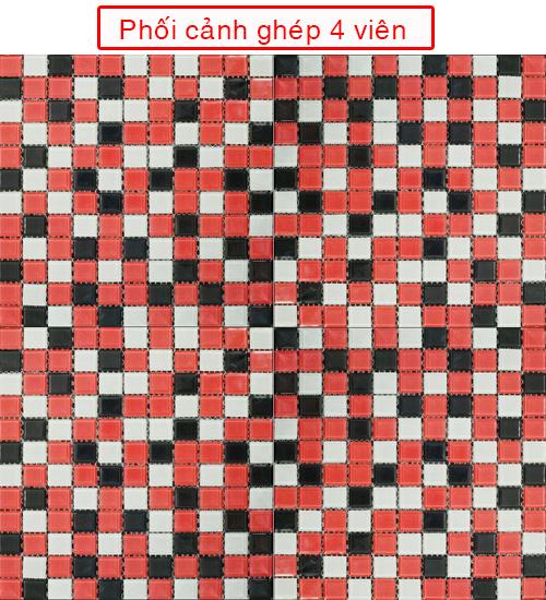 Gach-mosaic-thuy-tinh-chip-25x25x4mm-3-mau-hon-hop-GTT-MST25048-1