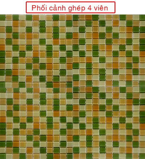 Gach-mosaic-thuy-tinh-chip-25x25x4mm-3-mau-hon-hop-GTT-MST25049-1