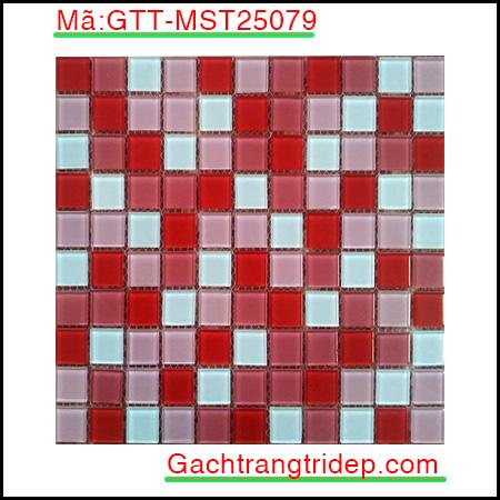 Gach-mosaic-thuy-tinh-chip-25x25x4mm-3-mau-hon-hop-GTT-MST25079