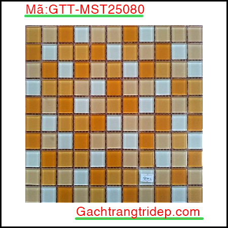 Gach-mosaic-thuy-tinh-chip-25x25x4mm-3-mau-hon-hop-GTT-MST25080