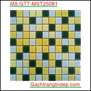 Gach-mosaic-thuy-tinh-chip-25x25x4mm-3-mau-hon-hop-GTT-MST25081
