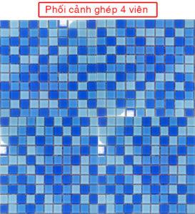 Gach-mosaic-thuy-tinh-chip-25x25x4mm-3-mau-hon-hop-GTT-MST25082-1