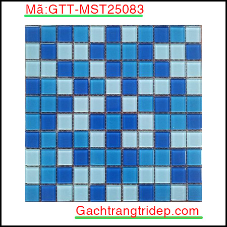 Gach-mosaic-thuy-tinh-chip-25x25x4mm-3-mau-hon-hop-GTT-MST25083