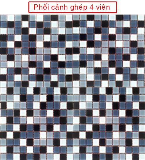 Gach-mosaic-thuy-tinh-chip-25x25x4mm-3-mau-hon-hop-GTT-MST25084-1