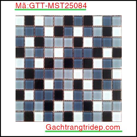 Gach-mosaic-thuy-tinh-chip-25x25x4mm-3-mau-hon-hop-GTT-MST25084