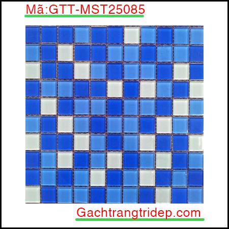 Gach-mosaic-thuy-tinh-chip-25x25x4mm-3-mau-hon-hop-GTT-MST25085