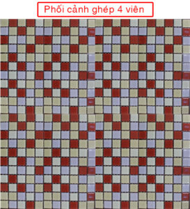 Gach-mosaic-thuy-tinh-chip-25x25x4mm-3-mau-hon-hop-GTT-MST25093-1
