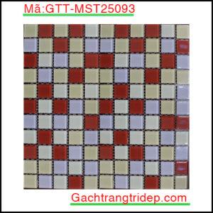 Gach-mosaic-thuy-tinh-chip-25x25x4mm-3-mau-hon-hop-GTT-MST25093