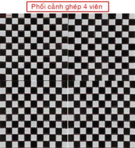 Gach-mosaic-thuy-tinh-chip-25x25x4mm-mau-den-xam-GTT-MST25044-1
