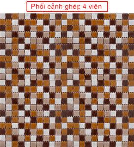 Gach-mosaic-thuy-tinh-chip-25x25x4mm-mau-nau-cam-trang-GTT-MST25078-1