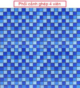 Gach-mosaic-thuy-tinh-chip-25x25x4mm-mau-xanh-hon-hop-GTT-MST25029-1