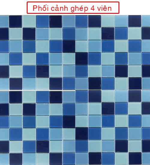 Gach-mosaic-thuy-tinh-chip-48x48x4mm-3-mau-hon-hop-GTT-MST48051-1