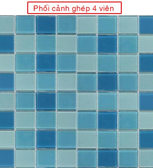 Gach-mosaic-thuy-tinh-chip-48x48x4mm-3-mau-hon-hop-GTT-MST48052-1
