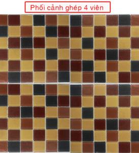 Gach-mosaic-thuy-tinh-chip-48x48x4mm-3-mau-hon-hop-GTT-MST48053-1