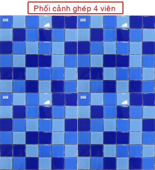 Gach-mosaic-thuy-tinh-chip-48x48x4mm-3-mau-hon-hop-GTT-MST48058-1