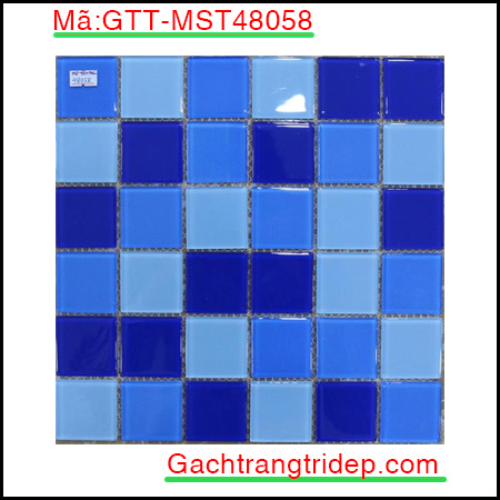 Gach-mosaic-thuy-tinh-chip-48x48x4mm-3-mau-hon-hop-GTT-MST48058