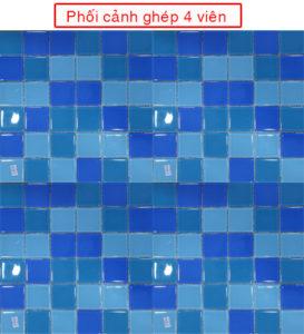 Gach-mosaic-thuy-tinh-chip-48x48x4mm-3-mau-hon-hop-GTT-MST48066-1
