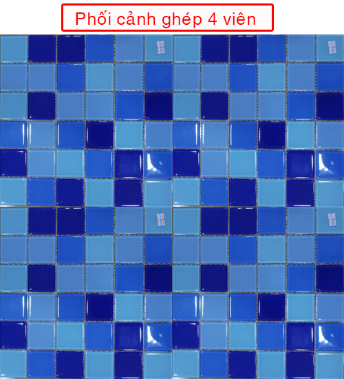 Gach-mosaic-thuy-tinh-chip-48x48x4mm-3-mau-hon-hop-GTT-MST48068-1