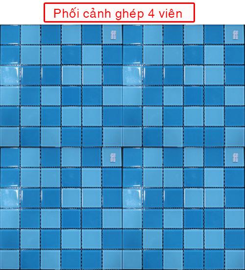 Gach-mosaic-thuy-tinh-chip-48x48x4mm-3-mau-hon-hop-GTT-MST48081-1
