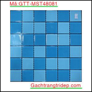 Gach-mosaic-thuy-tinh-chip-48x48x4mm-3-mau-hon-hop-GTT-MST48081
