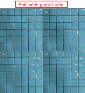 Gach-mosaic-thuy-tinh-chip-48x48x4mm-3-mau-hon-hop-GTT-MST48082-1
