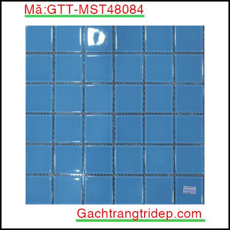 Gach-mosaic-thuy-tinh-chip-48x48x4mm-3-mau-hon-hop-GTT-MST48084