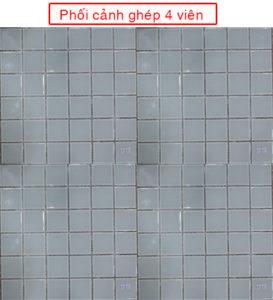 Gach-mosaic-thuy-tinh-chip-48x48x4mm-3-mau-hon-hop-GTT-MST48089-1