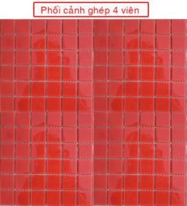 Gach-mosaic-thuy-tinh-chip-48x48x4mm-3-mau-hon-hop-GTT-MST48090-1
