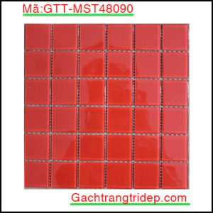 Gach-mosaic-thuy-tinh-chip-48x48x4mm-3-mau-hon-hop-GTT-MST48090