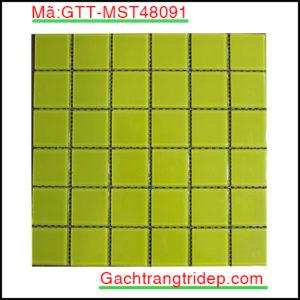 Gach-mosaic-thuy-tinh-chip-48x48x4mm-3-mau-hon-hop-GTT-MST48091