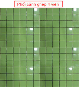 Gach-mosaic-thuy-tinh-chip-48x48x4mm-3-mau-hon-hop-GTT-MST48092-1