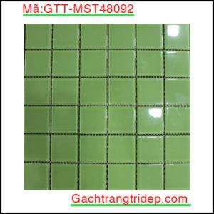 Gach-mosaic-thuy-tinh-chip-48x48x4mm-3-mau-hon-hop-GTT-MST48092