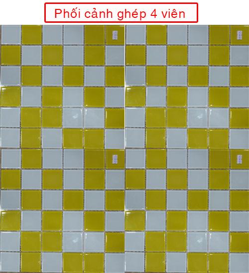 Gach-mosaic-thuy-tinh-chip-48x48x4mm-3-mau-hon-hop-GTT-MST48094-1