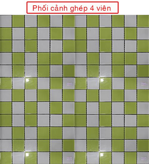 Gach-mosaic-thuy-tinh-chip-48x48x4mm-3-mau-hon-hop-GTT-MST48095-1