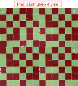 Gach-mosaic-thuy-tinh-chip-48x48x4mm-3-mau-hon-hop-GTT-MST48096-1