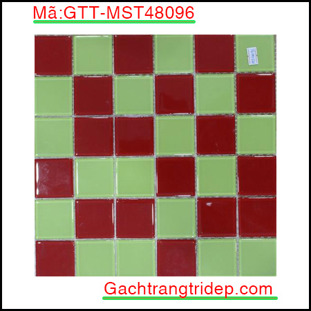 Gach-mosaic-thuy-tinh-chip-48x48x4mm-3-mau-hon-hop-GTT-MST48096