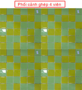 Gach-mosaic-thuy-tinh-chip-48x48x4mm-3-mau-hon-hop-GTT-MST48098-1