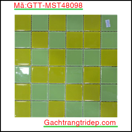 Gach-mosaic-thuy-tinh-chip-48x48x4mm-3-mau-hon-hop-GTT-MST48098
