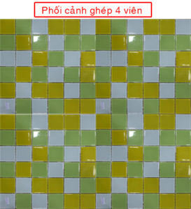 Gach-mosaic-thuy-tinh-chip-48x48x4mm-3-mau-hon-hop-GTT-MST48100-1
