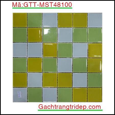 Gach-mosaic-thuy-tinh-chip-48x48x4mm-3-mau-hon-hop-GTT-MST48100
