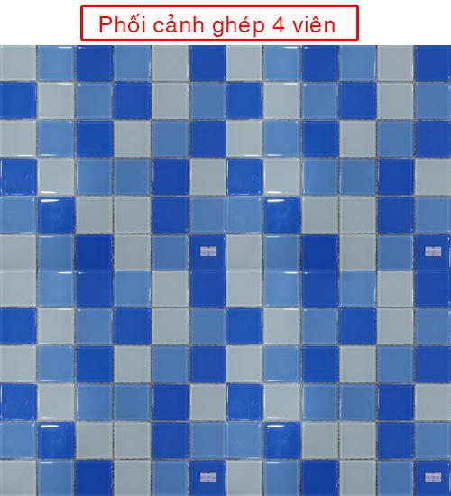 Gach-mosaic-thuy-tinh-chip-48x48x4mm-3-mau-hon-hop-GTT-MST48104-1