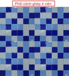 Gach-mosaic-thuy-tinh-chip-48x48x4mm-3-mau-hon-hop-GTT-MST48105-1