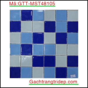 Gach-mosaic-thuy-tinh-chip-48x48x4mm-3-mau-hon-hop-GTT-MST48105