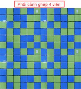 Gach-mosaic-thuy-tinh-chip-48x48x4mm-3-mau-hon-hop-GTT-MST48113-1