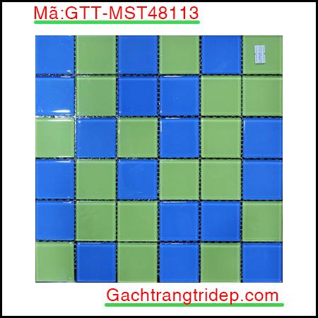 Gach-mosaic-thuy-tinh-chip-48x48x4mm-3-mau-hon-hop-GTT-MST48113